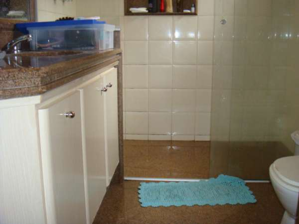 Ref 693820 Casa Em Condom 237 Nio 3s Im 243 Veis Londrina Vila